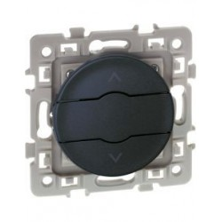 SQUARE inter VR 3 boutons...