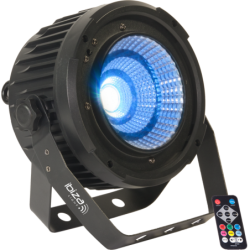 PROJECTEUR PAR A LED COB...