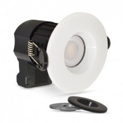 SPOT LED 7W - CCT/BBC/DIMMABLE