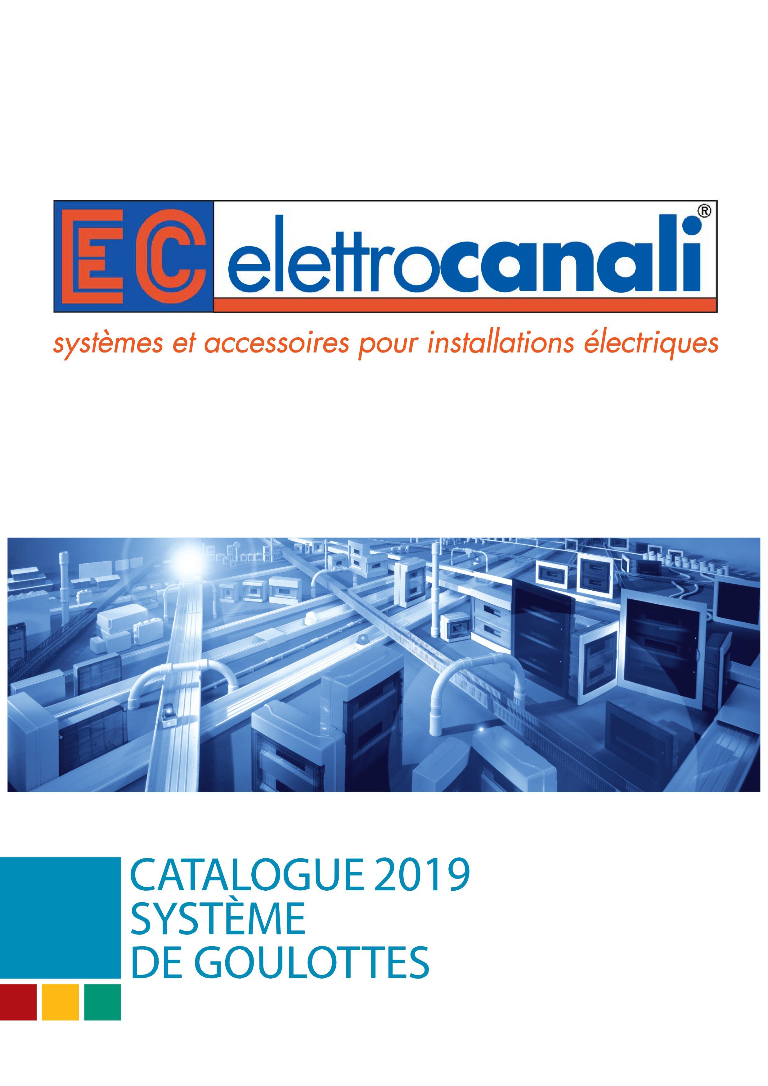 EC goulotte.jpg